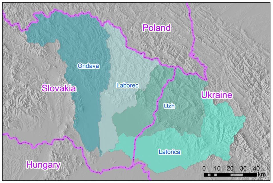 hydrofor_map